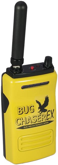 Bug Chaser EX Bug Detector