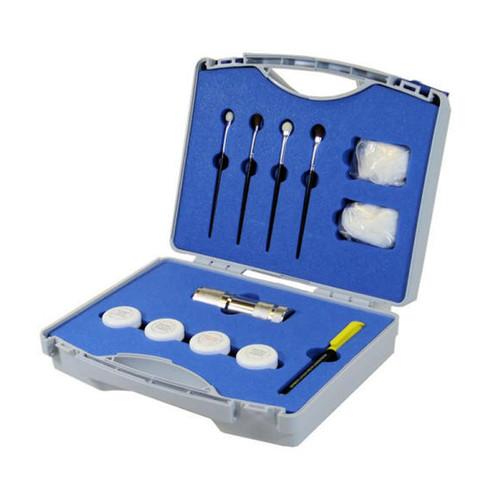 UV Anti-Theft Powder Detection Kit