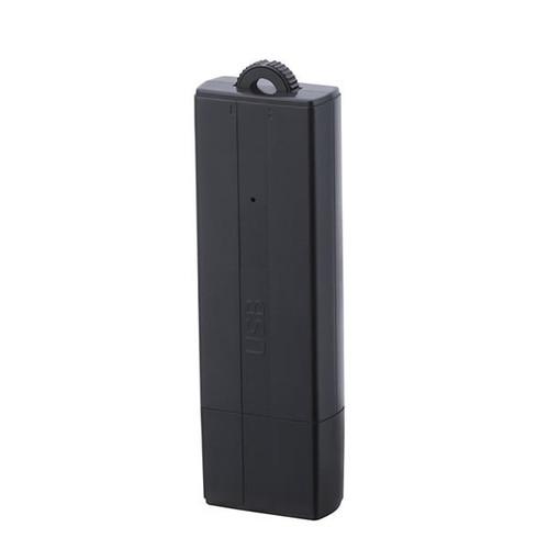 Digital Audio Voice Recorder 8GB