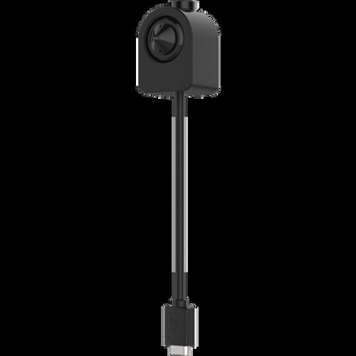 AXIS F1004 Camera Pinhole Lens - F Series