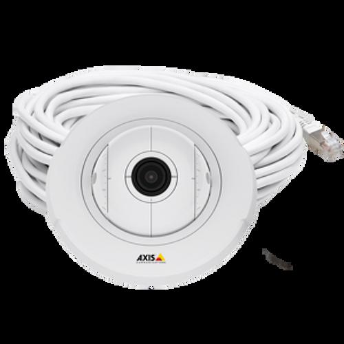 AXIS F4005 Dome Camera- F Series