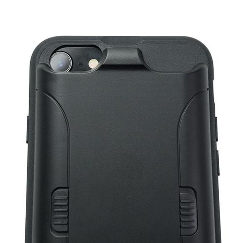 LawMate PV-IP7W Camera DVR - iPhone 7/8 Case (WiFi)