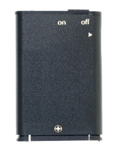 BUG-Mini B80 Voice Recorder