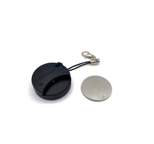 Bug Mini B120 Spy Audio Recorder