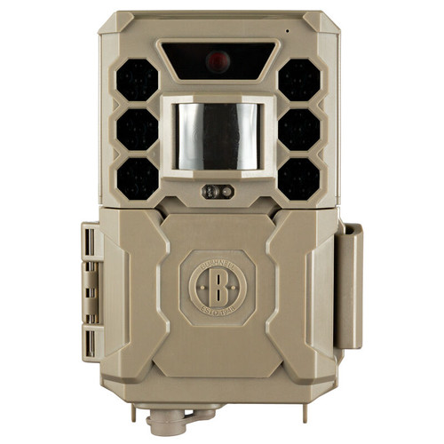 Bushnell Core DS No-Glow Trail Camera 119938C