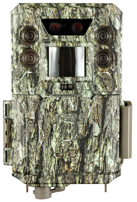 Bushnell Core DS Low-Glow Trail Camera 119975C