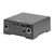 AXIS F41 Main Unit - F Series (1 Channel)