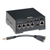 AXIS F44 Main Unit - F Series (4 Channel) Dual Audio
