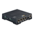 AXIS F34 Main Unit - F Series (4 Channel)