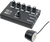 EQ-10 - Contact Microphone with Built in Equaliser