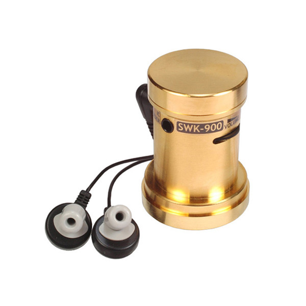 SWK-900 Contact Microphone