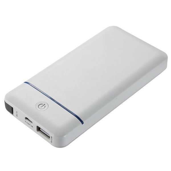 USB Power Bank 10200 - Large