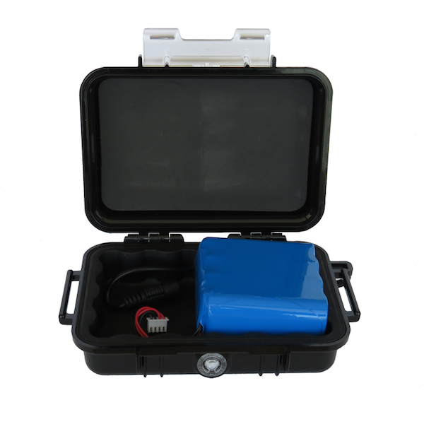 SuperKit for S300 PRO GPS Trackers