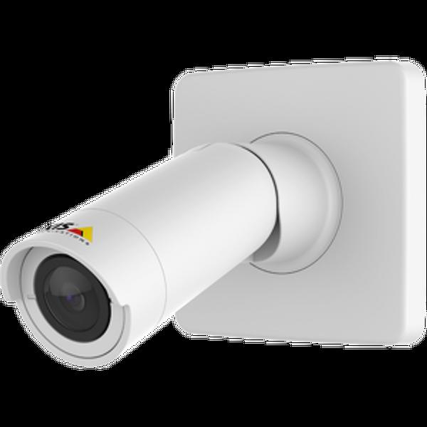 AXIS F1004 Camera 102º Lens (Bullet)- F Series