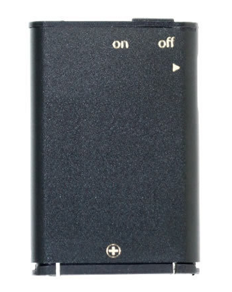 BUG-Mini B80 Voice Recorder