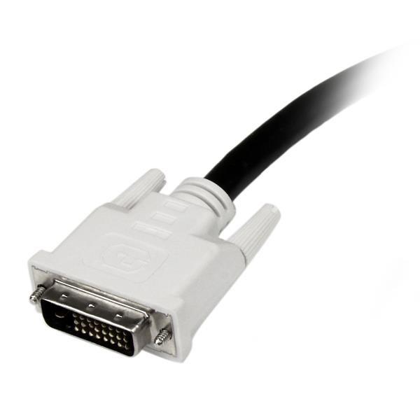 Computer Screenshot Capture Cable - HDMI - VGA - DVI