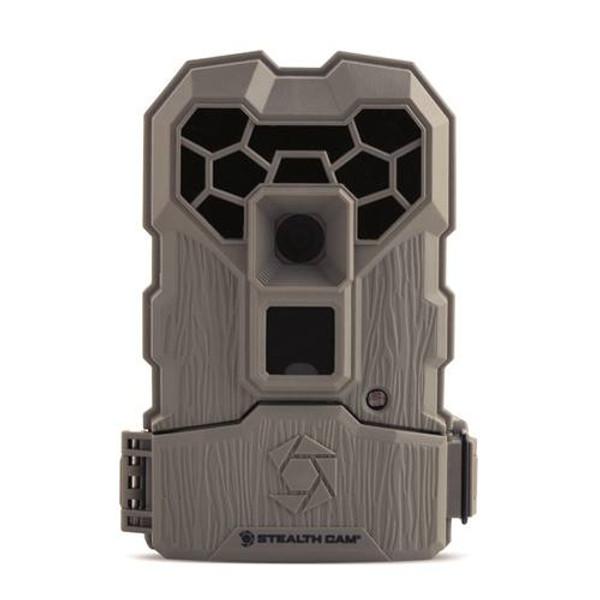 Stealth Cam QS12 - 12MP Low Glow 18M range