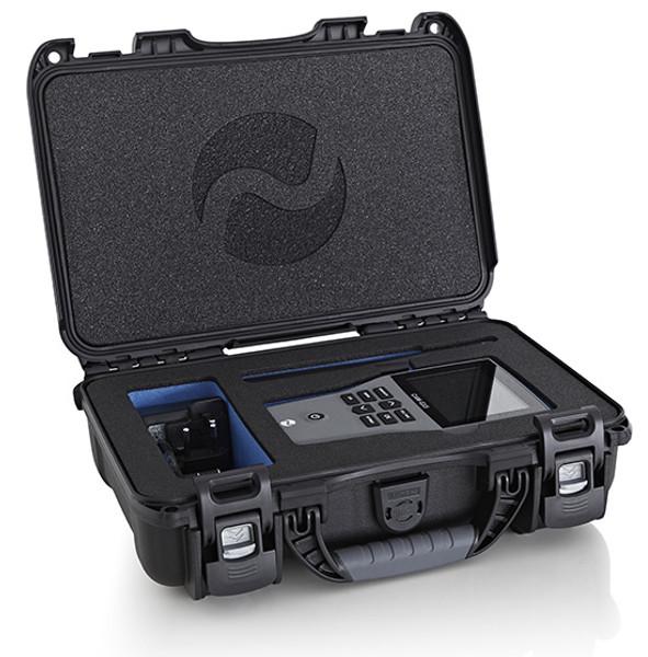 CAM-GX5 - 5G Mobile Phone Detector