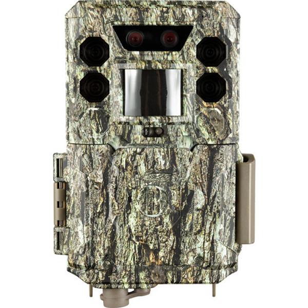 Bushnell Core DS No-Glow Trail Camera 119977C