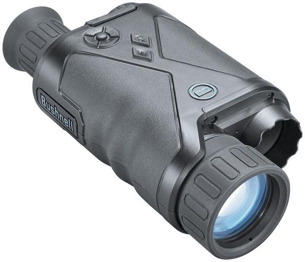 Bushnell Equinox Z2 Night Vision Monocular 4.5x40 260240