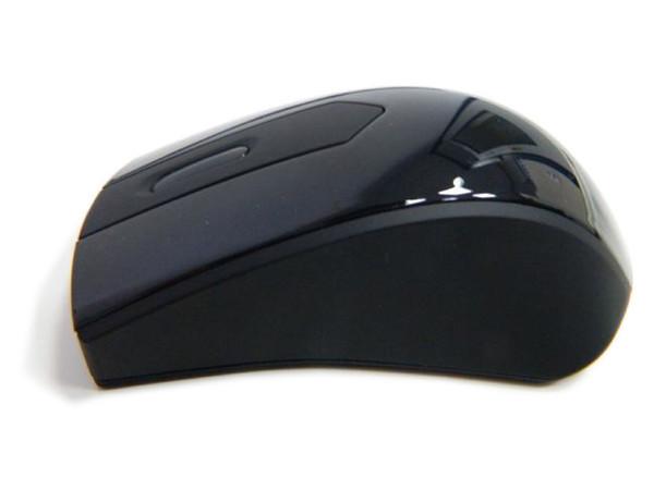 LawMate PV-MU10 | Mouse Camera-DVR