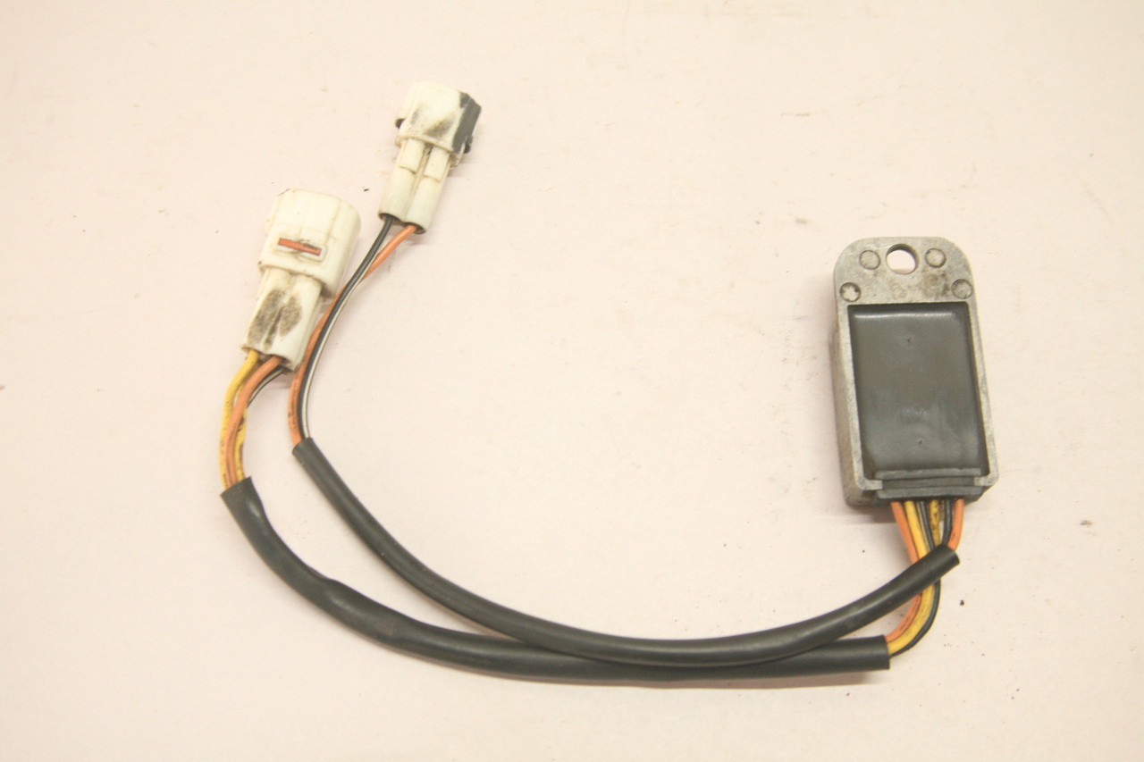RM250 Throttle Cable 2001 2002 2003 2004 2005 2006 2007 2008