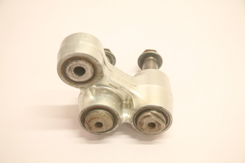 Suspension - Linkage Knuckles - ProNorthParts - Dirt Bike