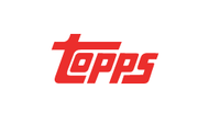 Topps