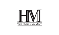 Highland Mint