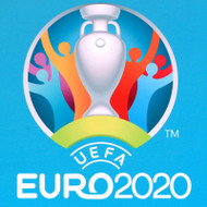 2021 Panini Mosaic UEFA Euro 2020 Soccer Cards Checklist