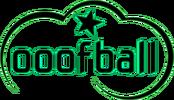 Ooofball