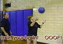 games_ooofhandball.jpg