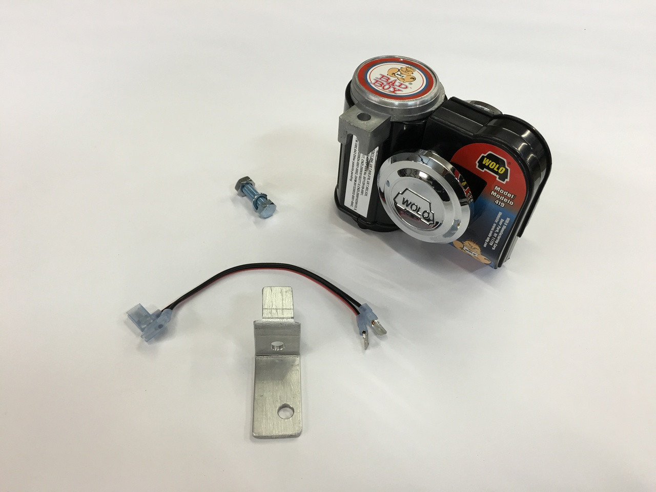 IMG_02442__11383.1446323067?c\=2\&imbypass\=on wiring up air horn wiring diagram data