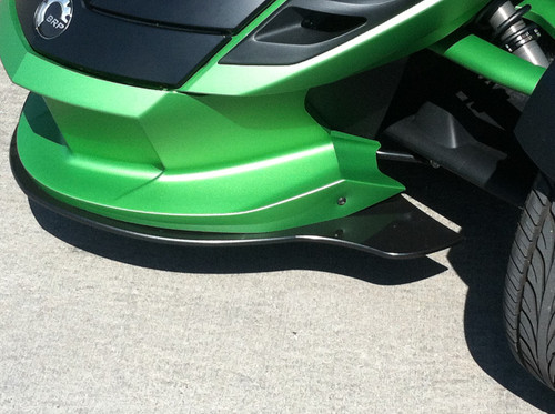 CAN AM SPYDER GS/RS/ST BumpSkidTM, FITS ALL YEARS