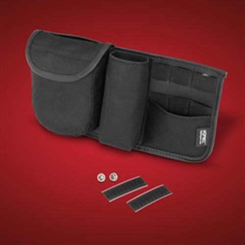 CAN AM SPYDER F3 FRONT TRUNK ORGANIZER by Show Chrome
