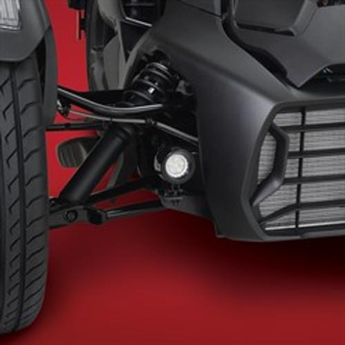 RYKER LED MINI DRIVING LIGHTS