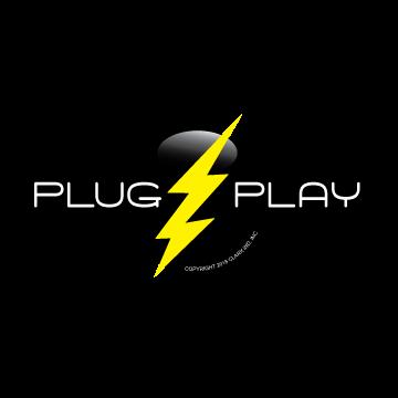 12plugplay.png