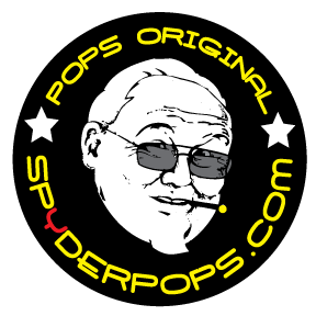 1pops-original.png