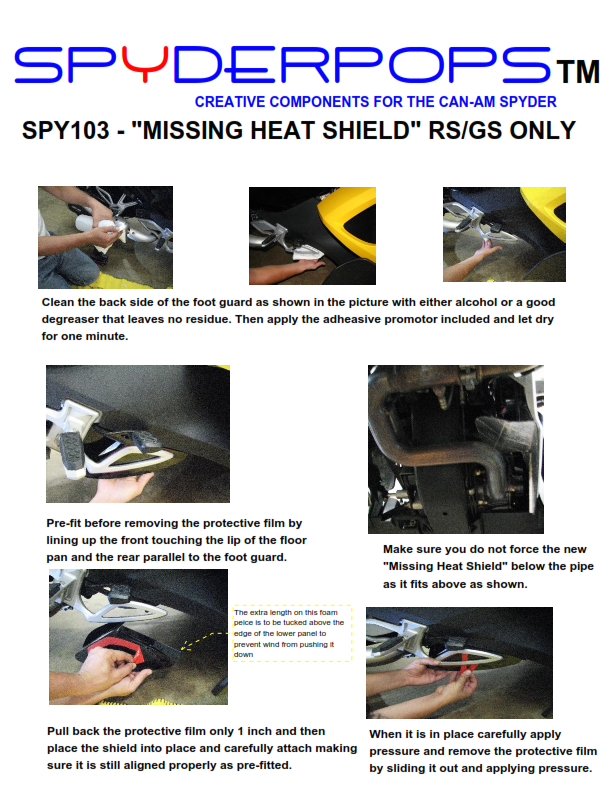 spy103-missing-heat-shield-instructions-web-001.png