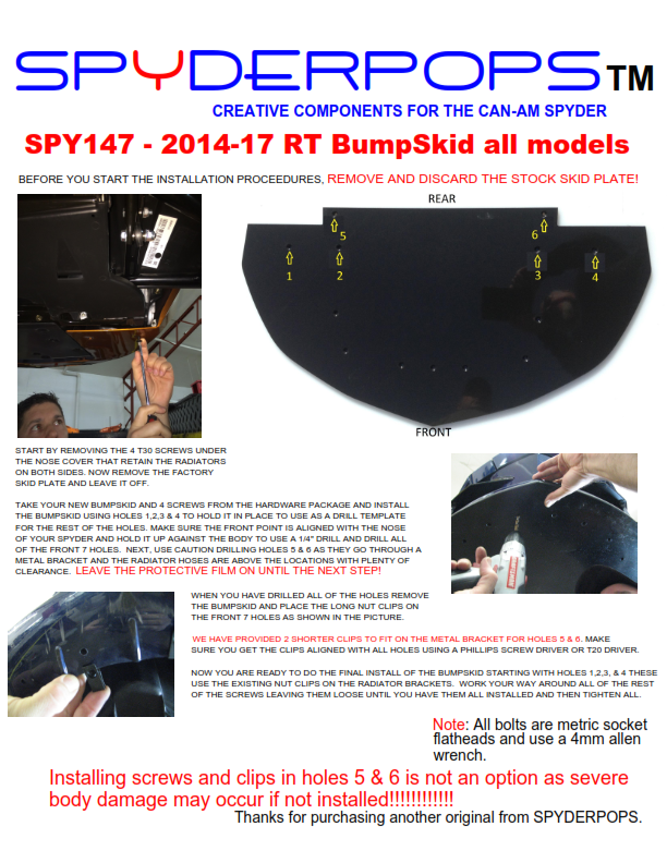 spy147-2014-rt-bump-skid-001.png