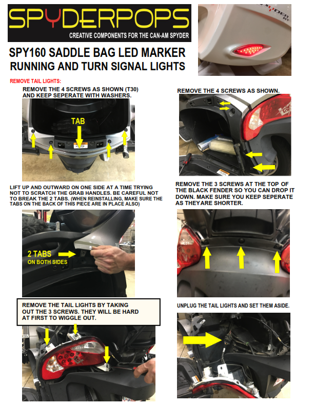 spy160-red-marker-led-saddle-bag-lights-001.png