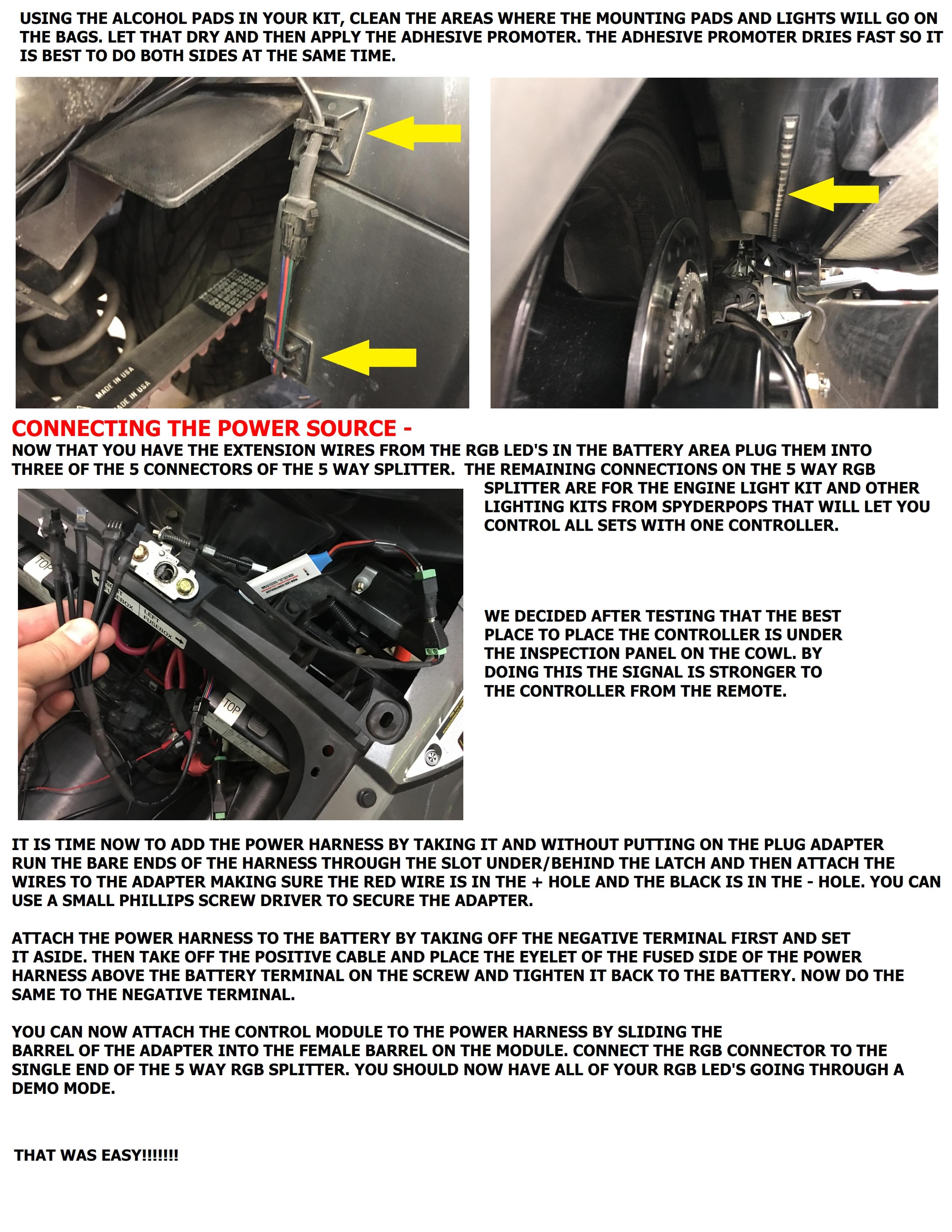 spy215-f3t-ltd-down-and-unders-003.jpg