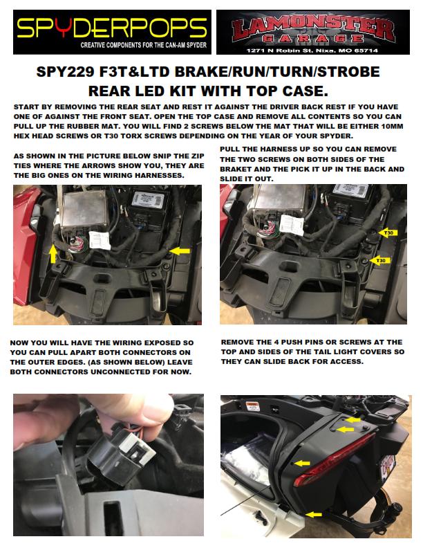 spy229-f3t-ltd-brts-with-top-case-recovered-001.png