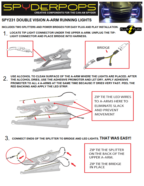 spy231-double-daytime-running-lights-001.png