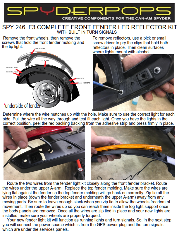 spy246-f3-fender-light-kit-copy-001.png