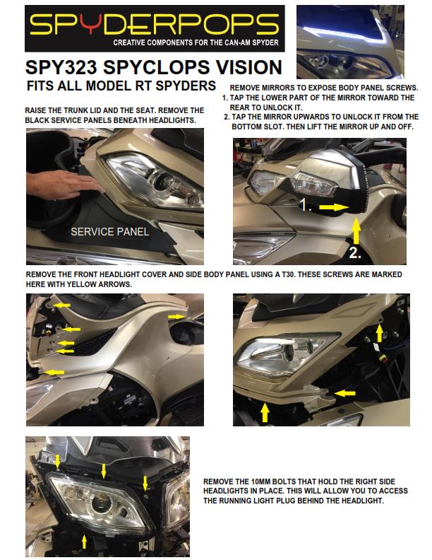 spy323-spyclops-vision-001.png