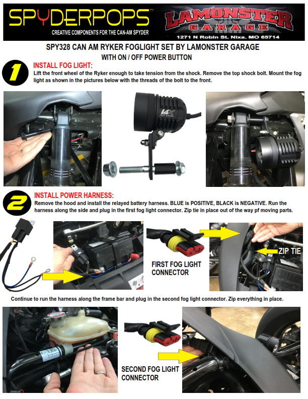 spy328-can-am-ryker-fog-light-set-by-lamonster-with-spyderpops-plug-and-play-power-button-001.png