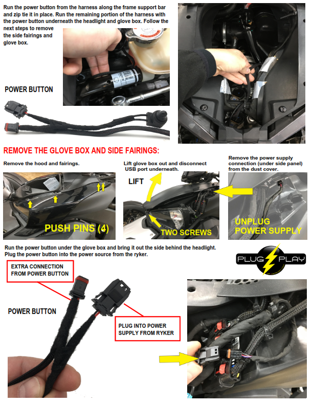 spy328-can-am-ryker-fog-light-set-by-lamonster-with-spyderpops-plug-and-play-power-button-002.png