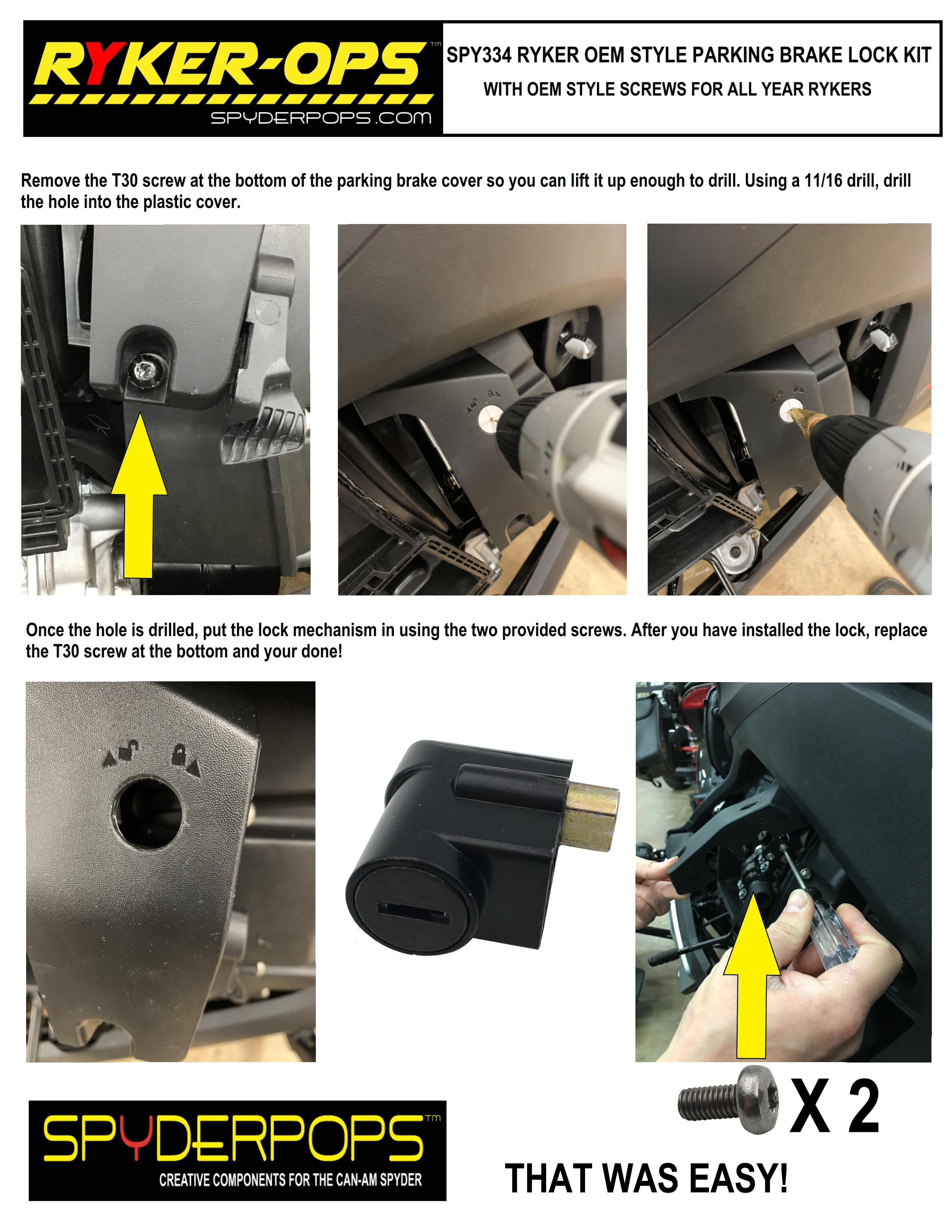 spy334-ryker-oem-style-parking-brake-lock-001.jpg