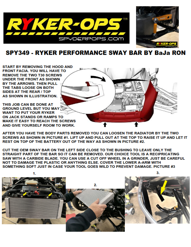 spy349-ryker-sway-bar-001.png